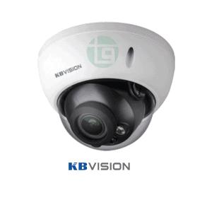camera quan sát kbvision kx-3004an 3.0 MPcamera quan sát kbvision kx-3004an 3.0 MP