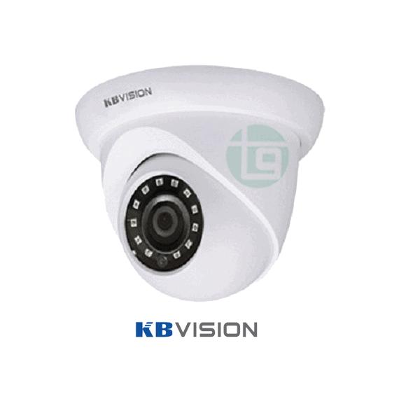 camera quan sát kbvision kx-3012n
