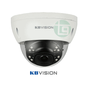 camera ip kbvision kx-4002ian 4.0 MP