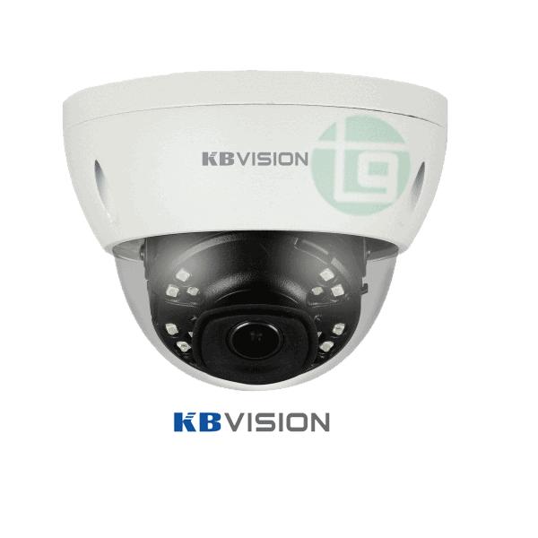 camera ip kbvision kx-4002ian 4.0 MP