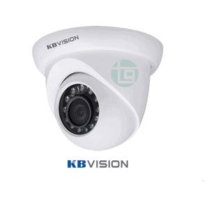 camera ip kbvision kx-4002n 4.0 MP