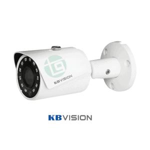 camera ip kbvision kx-4002n2