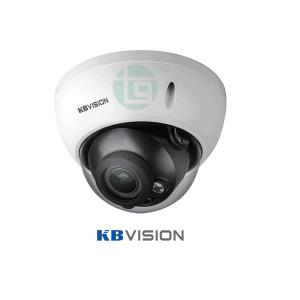 camera giam sat kx-4004imn 4.0 mp
