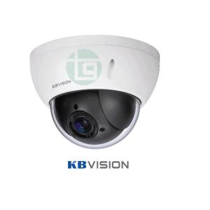 camera kbvision kx-4k04mc 8.0 MP