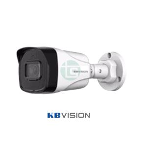 camera quan sat kx-s2001c4 2.0 mp