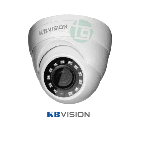 camera dome kbvision kx-s2002c4