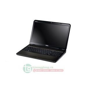 laptop Dell Inspiron 15R N5110