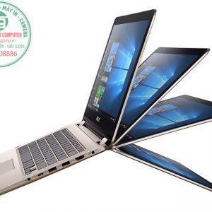 Laptop Asus core i3 TP501UA-DN094T