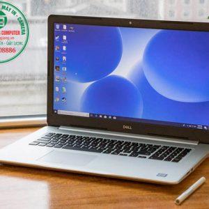 Laptop Dell cũ đáng sử dụng nhất