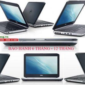 có nên mua laptop giá rẻ tại Trường Giang Computer?