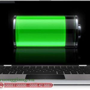 Có nên cắm sạc pin laptop liên tục
