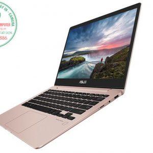 Thu mua laptop Asus cũ