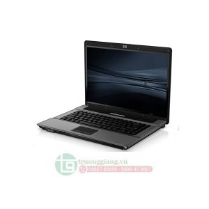 Laptop HP 540- Intel Core 2