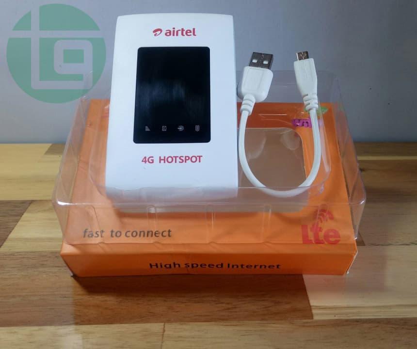 Mua bộ phát wifi 4G ở Đà Nẵng
