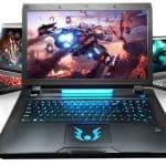 Laptop cũ chơi game mạnh nhất