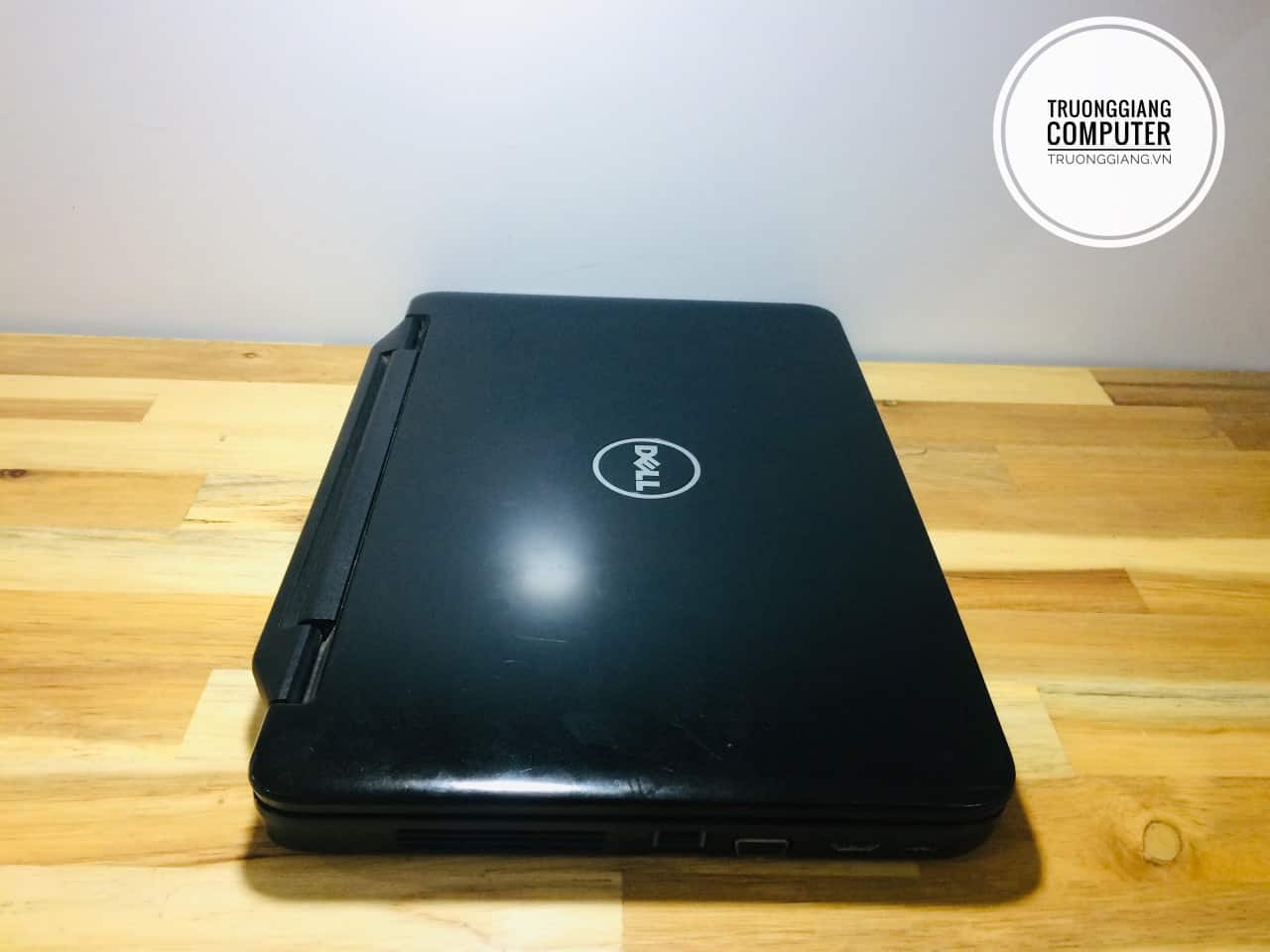 Laptop Dell Inspiron N3420