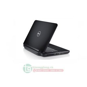 Laptop Dell Inspiron N3420 core i3 2328M