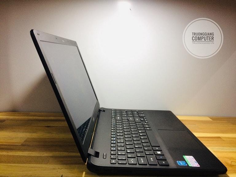 Laptop cũ Acer Aspire ES1-531