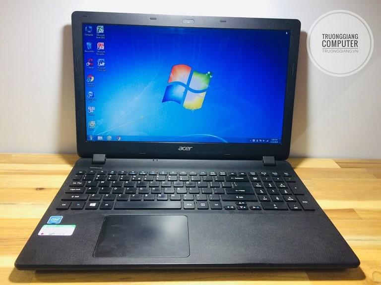 Màn hình Laptop Acer Aspire ES1-531