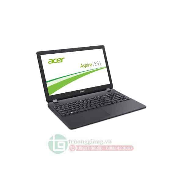 Laptop Acer Aspire ES1-531