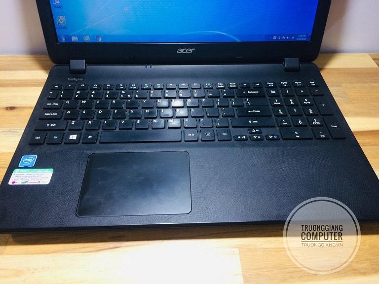 Bàn phím Laptop Acer Aspire ES1-531