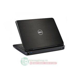 Laptop Dell N4010 cũ