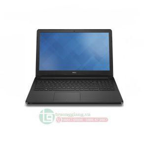 Laptop Dell Vostro 3568