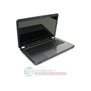 Laptop HP Palavion G7