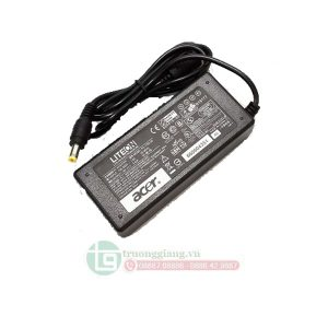 Sạc laptop Acer Aspire E1-532