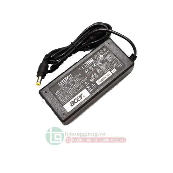 Sạc Netbook Acer 532h 533h 521 522 D255 D526 D260