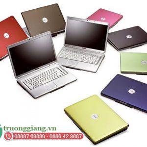 Thu mua laptop cũ giá cao nhất tại Đà Nẵng