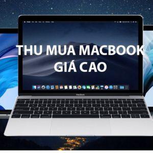 thu-mua-macbook-cu-da-nang