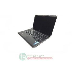 Laptop Sony Vaio SVE15119FJB cũ