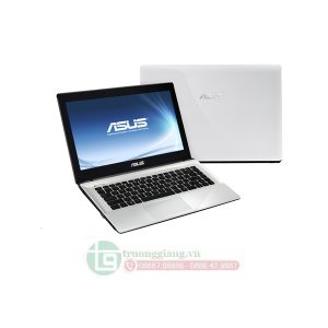 Laptop cũ Asus K45A Core i3-3120M
