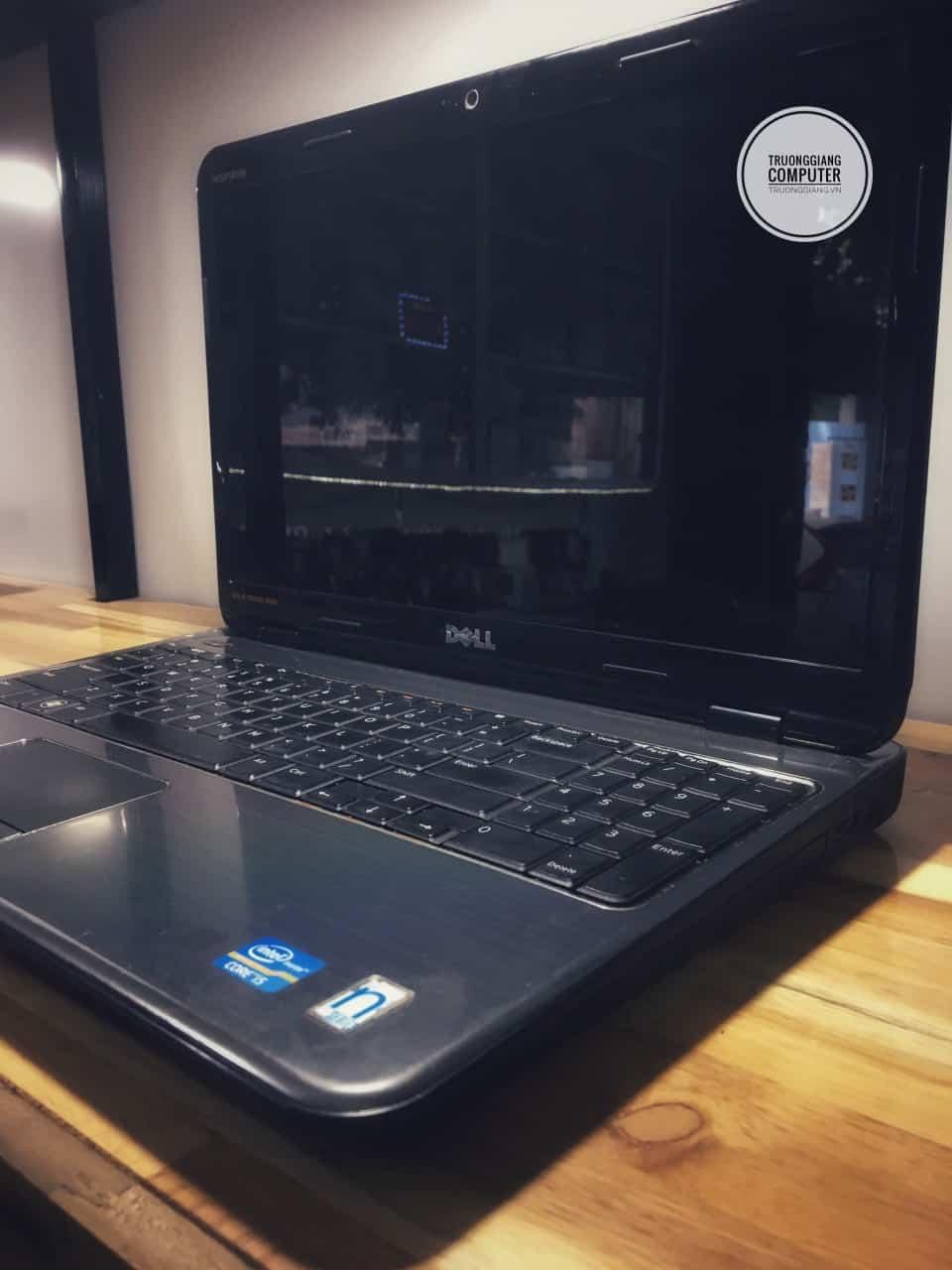 Bàn phím Dell Inspiron 15R N5010