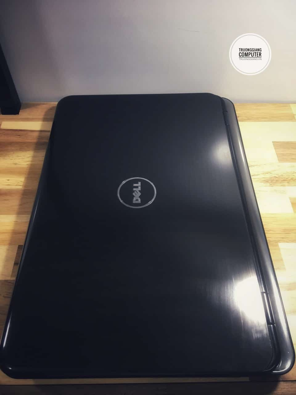 Laptop cũ Dell Inspiron 15R N5010 core i5