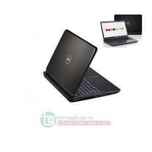 Laptop cũ Dell Inspiron 15R N5010