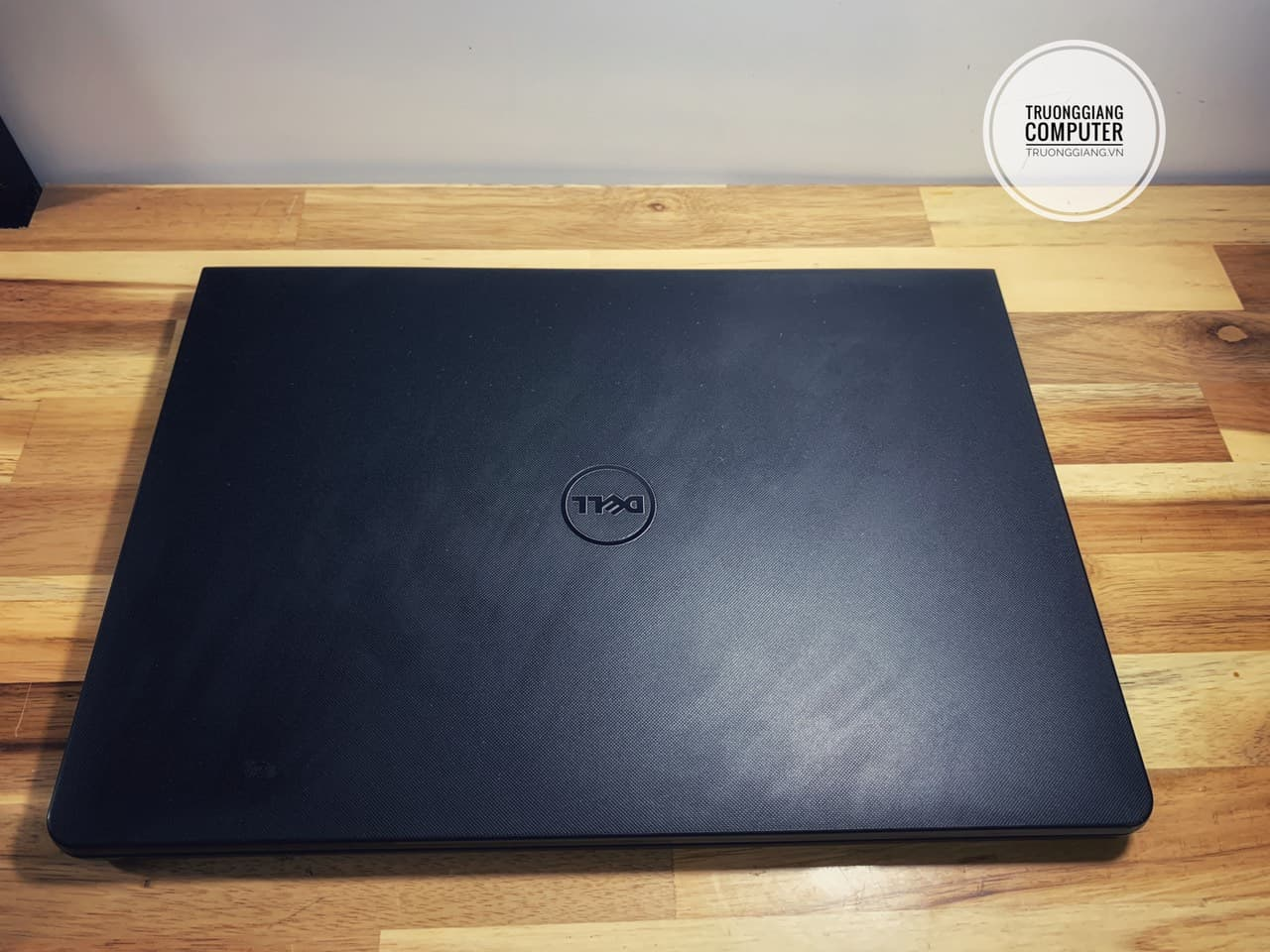 Laptop Dell inspiron 3458 cũ