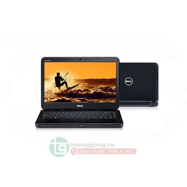Laptop Dell inspiron N4050 i5 2430m