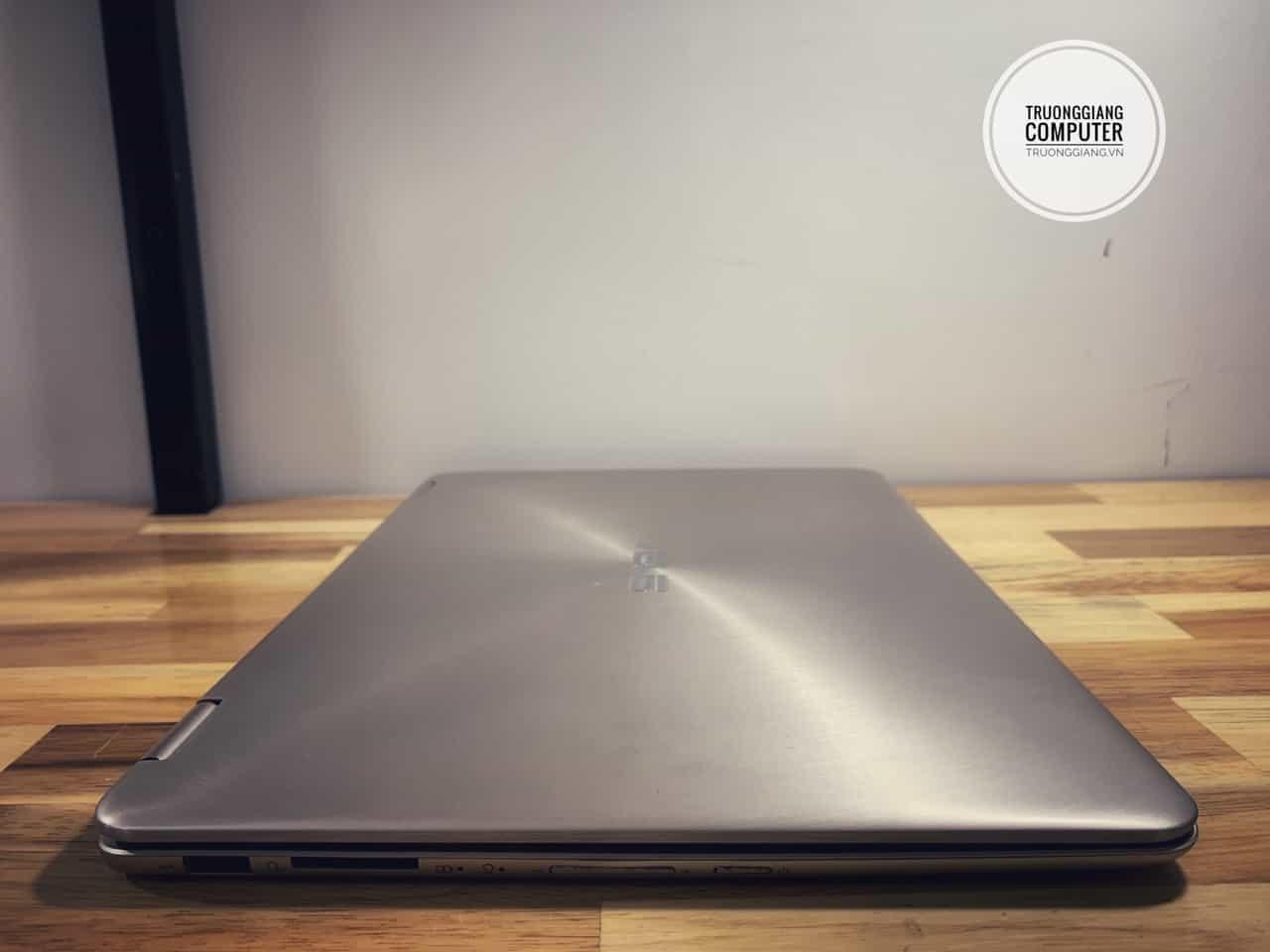 Laptop Asus UX360CA M3-7Y30