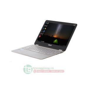 Laptop Asus UX360CA