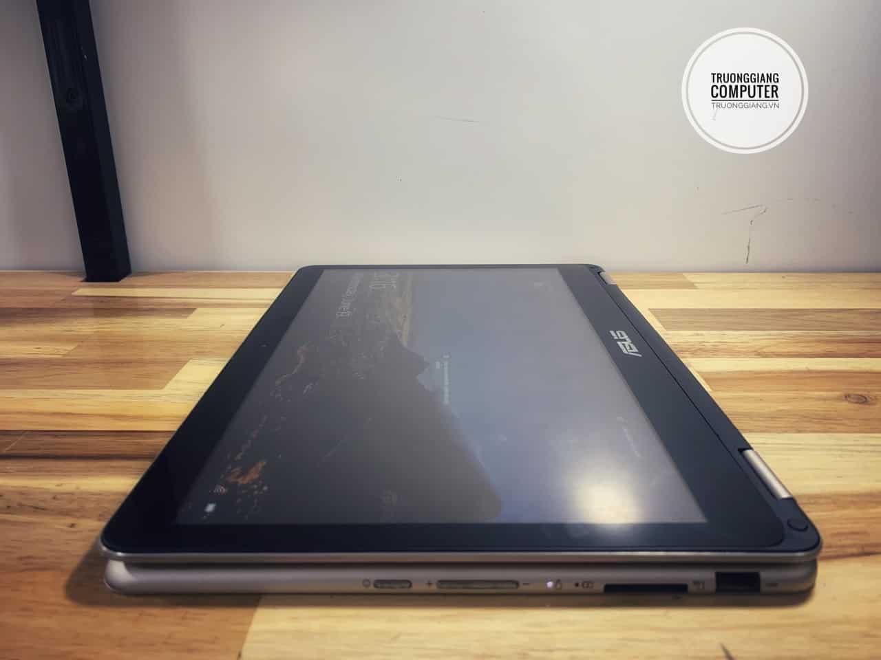 Màn hình Laptop Asus UX360CA