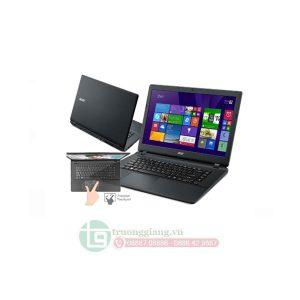 Laptop Acer Aspire Z1401 n2840 cũ
