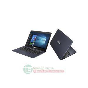 Laptop cũ Asus Vivobook E14 E402WA