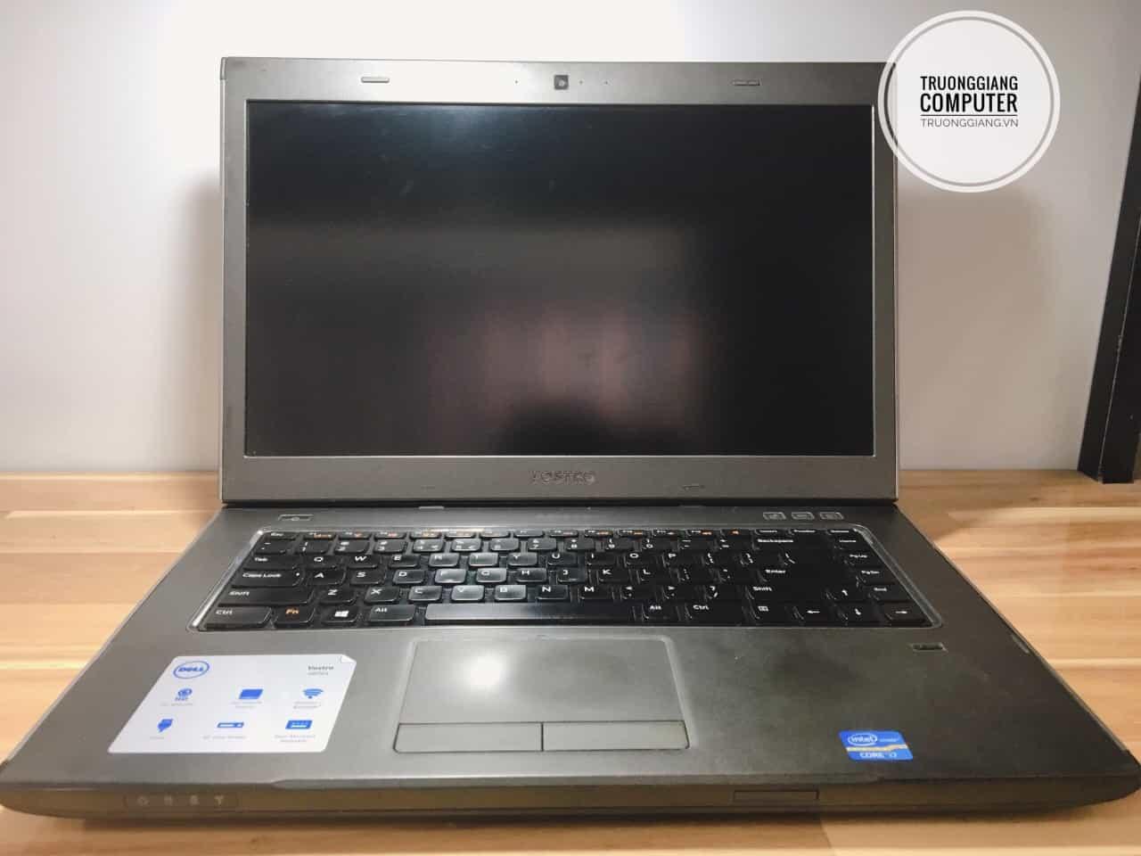 Laptop cũ DELL VOSTRO V3560