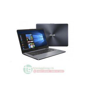 Laptop Asus X505BA amd a9 9420