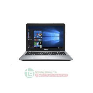 Laptop cũ ASUS X555LF core i3 4005U