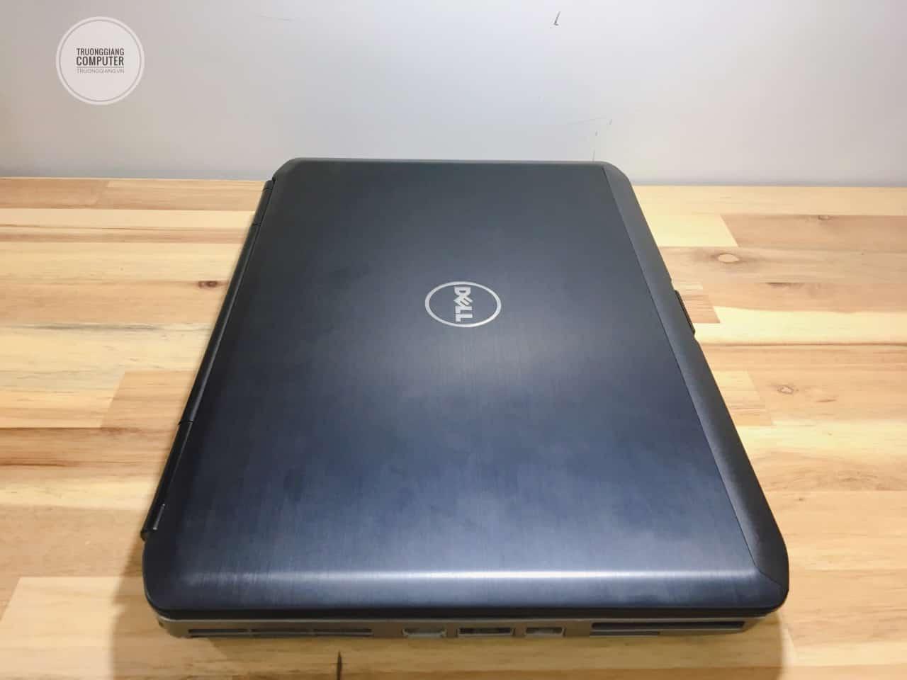 Bán Laptop Dell Latitude E5430