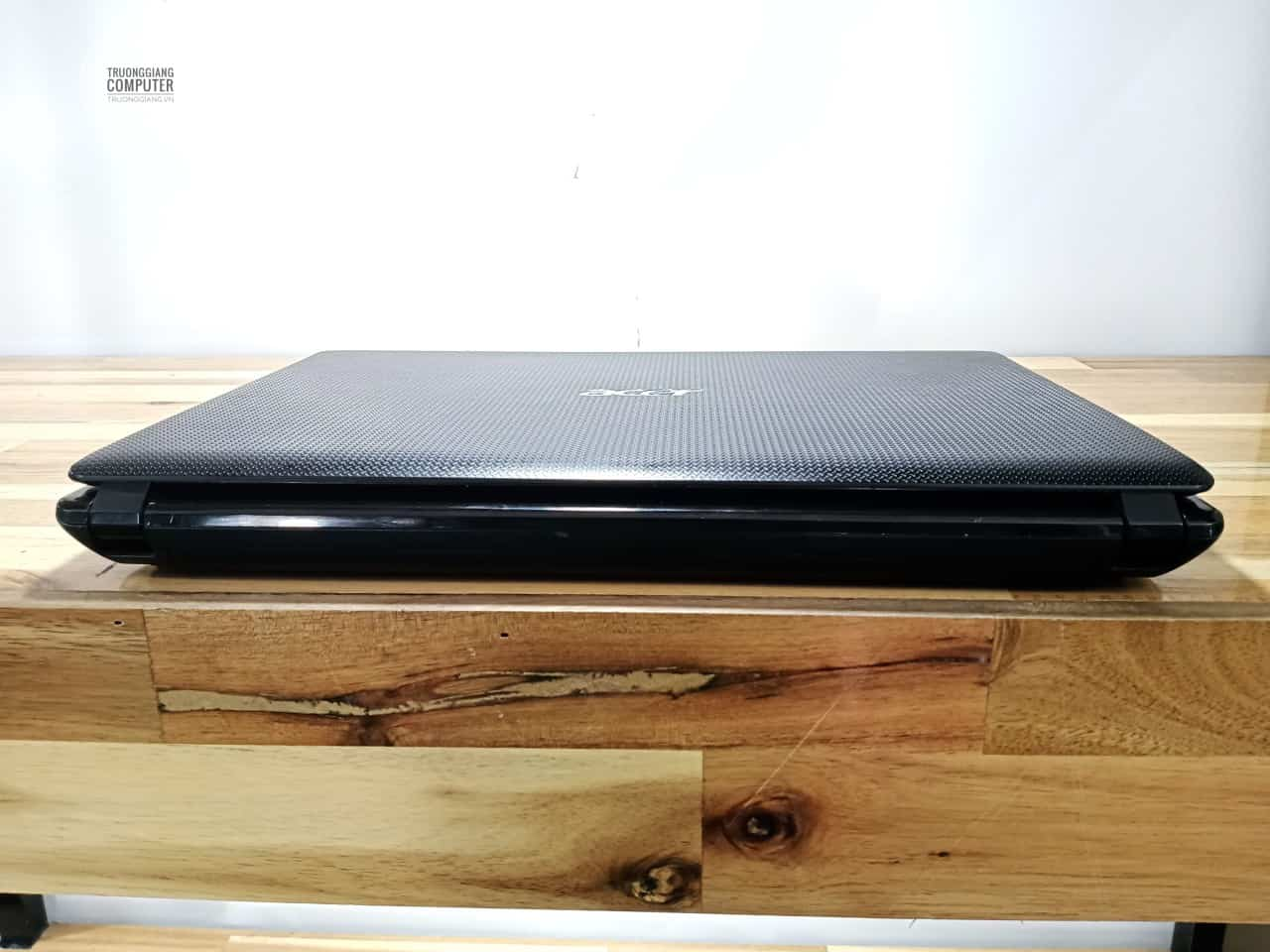 Laptop Acer Aspire 4743G cũ