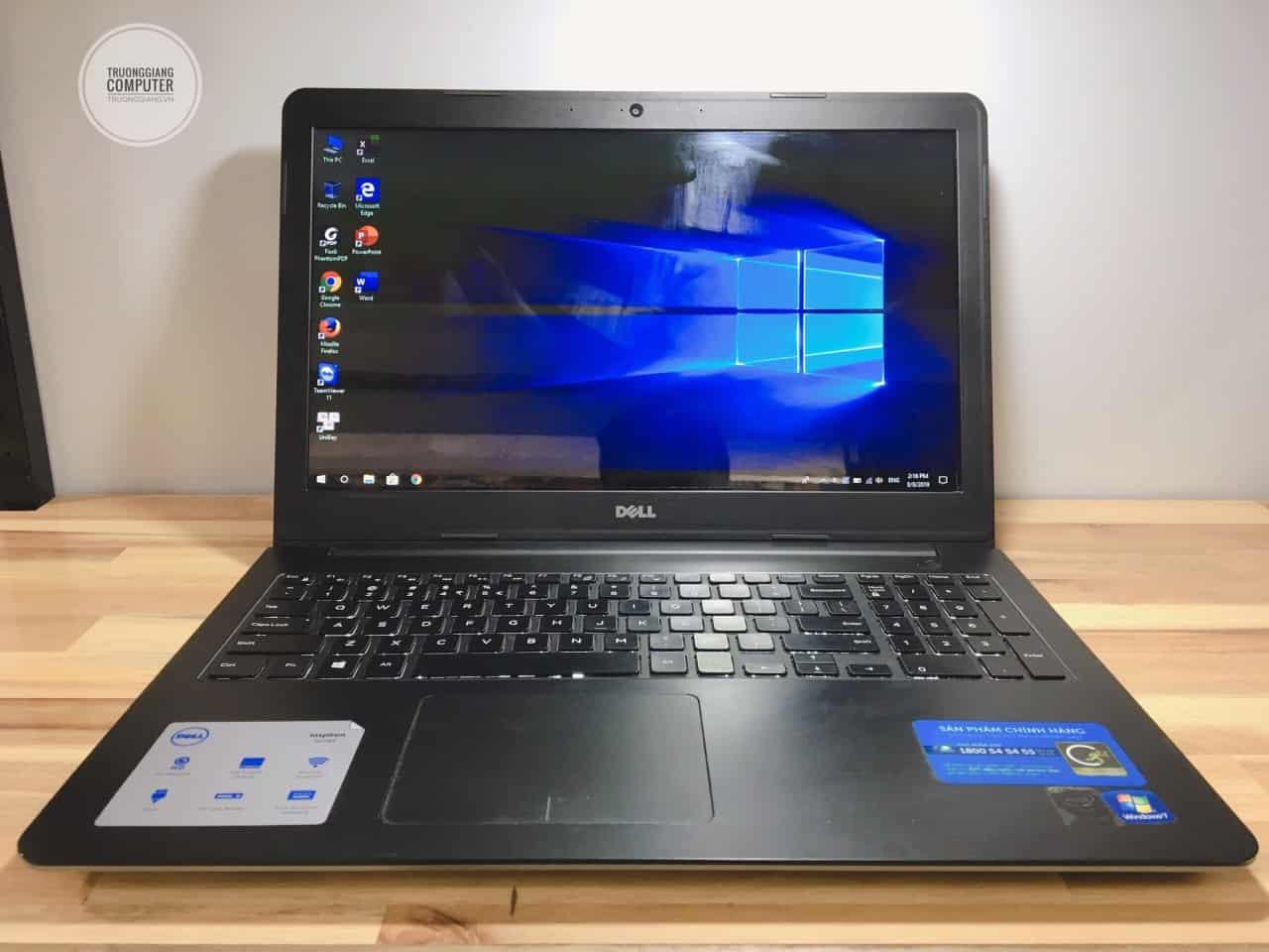 Màn hình Laptop Dell inspiron 5548